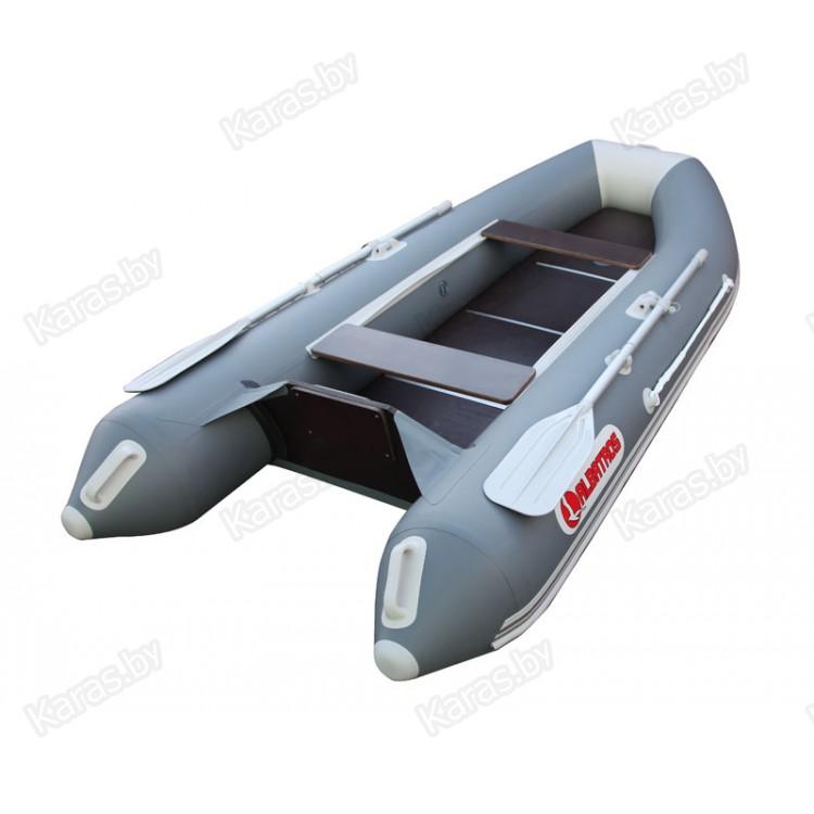 купить в минске помпу для лодки пвх